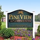 Pineview Apartments - Jackson, NJ 08527