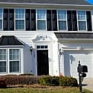 Lovely 3 bedroom townhome in a great community! - Charlotte, NC 28273