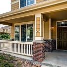 Amazing Townhome In Cherry Creek Landing - Aurora, CO 80016