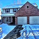 Gorgeous 4 Bedroom house in Thornton - Must See!!! - Thornton, CO 80241
