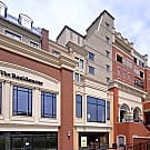 The Residences at Carmel City Center - Carmel, Indiana 46032