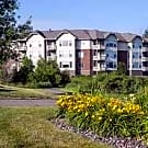 Waterstone Place Apartments - Minnetonka, MN 55305