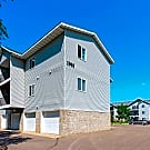 Quarry Commons - Saint Cloud, MN 56301