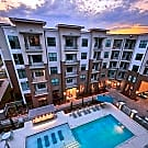Solis Crabtree Apartments - Raleigh, NC 27612