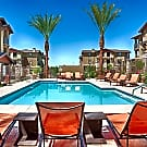 One North Scottsdale - Scottsdale, AZ 85255