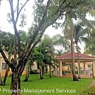 6972 Northwest 179th Street - Hialeah, FL 33015