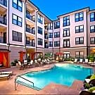 The Reserve at La Vista Walk - Atlanta, GA 30324