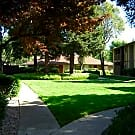 The Place Apartments - Yuba City, CA 95991