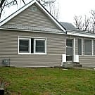 Cute 3 Bedroom Home - Leavenworth, KS 66048