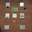 1 bedroom unit in Wissinoming Apartment Building - Philadelphia, PA 19135