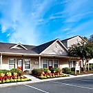 Mission Concord Place - Concord, NC 28027