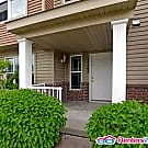 2 BED+DEN, 1.5 BATH Townhome for Rent - Ramsey - Ramsey, MN 55303