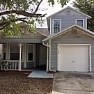 Charming 2 Story 3/2 6787 Brittany Chase CT Orl... - Orlando, FL 32810