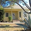 Remodeled home in Encanto Heights! - San Diego, CA 92114