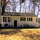 Property ID # 9862515245 - 5 Bed / 2 Bath, Deca... - Decatur, GA 30034
