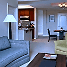 Furnished 2 Bedrooms - Los Angeles, CA 90025