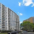 Mount Prospect Towers - Newark, New Jersey 7104