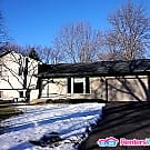 Gorgeous 3BD/2BA Home in Maple Grove - Maple Grove, MN 55369
