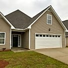 313 Waterstone Way - Calera, AL 35040