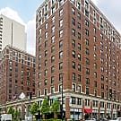 The Belmont By Reside - Chicago, IL 60657