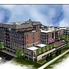 Kent Place Residences - Englewood, Colorado 80113