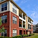 The Madison Apartments - Henrico, VA 23233