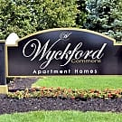 Wyckford Commons - Indianapolis, IN 46214