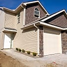 Brand NEW Eagle Creek 3 Bedroom Luxury Townhome - Lees Summit, MO 64082