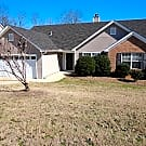 This 3 bedroom 2 bath home has 1849 square feet of - Dacula, GA 30019