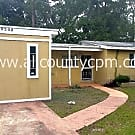 Available Now!! Cute Home Ready For Move-In!! - Jacksonville, FL 32208