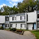 Timber Cove - Decatur, IL 62521