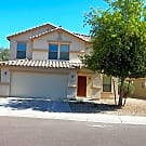 Ideal home in Tolleson's Country Place - Tolleson, AZ 85353