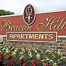 Beacon Hill - Auburn Hills, MI 48326
