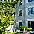 Spacious 3 Bed 2.5 Bath Townhouse in Columbia - Columbia, MD 21045