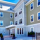 Charlesbank Apartment Homes - Watertown, MA 02472
