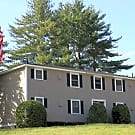 Southside Manor - Manchester, New Hampshire 3101