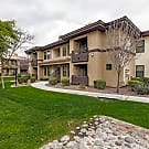 West  Town Court Apartment Homes - Phoenix, AZ 85037