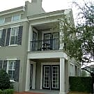 GORGEOUS 3/3.5 BATH TOWN HOME IN LAKE BALDWIN P... - Orlando, FL 32814