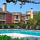 Cedar Creek Village - McKinney, Texas 75069