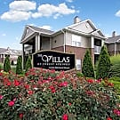 The Villas Of Forest Springs - Louisville, KY 40245