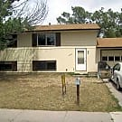 Nice Bi-Level Home! - Colorado Springs, CO 80916