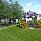Greenview Village - Islip, NY 11751