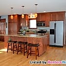 UNBELIEVABLE 4 Bed 3 Bath w/ POOL! *LOW PRICE* - Brooklyn Center, MN 55430
