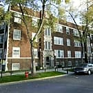 1055-67 W. Glenlake - Chicago, Illinois 60660