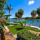 Sanctuary Cove - Palm Beach Gardens, FL 33410