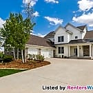 Executive place to call home!6bd/5.5ba - Byron, MN 55920