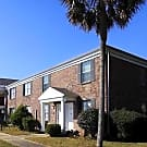 Colony House - Pensacola, FL 32503
