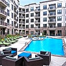 2700 Charlotte Ave Apartments - Nashville, TN 37209