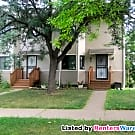 Spacious 2 bed Townhome, Will go fast!... - Saint Paul, MN 55103
