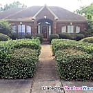 REDUCED! Stunning 3 Bedroom with Study in Katy - Katy, TX 77450